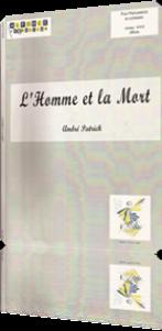 Vign_homme_et_la_mort